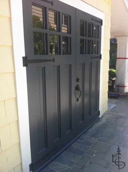 More Ideas Below Garagedoors Garage Doors Modern Garage Doors Opener Makeover Diy Gara Garage Door Design Carriage House Garage Carriage House Garage Doors