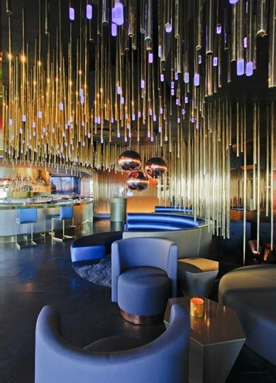 W fort lauderdale interior designer clodagh design nightclubs pinterest fort lauderdale for Interior designers fort lauderdale