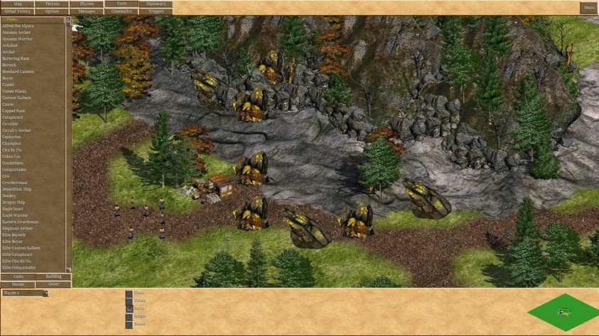 Pin by Age of Empires on Fan Generated Content | Age of
