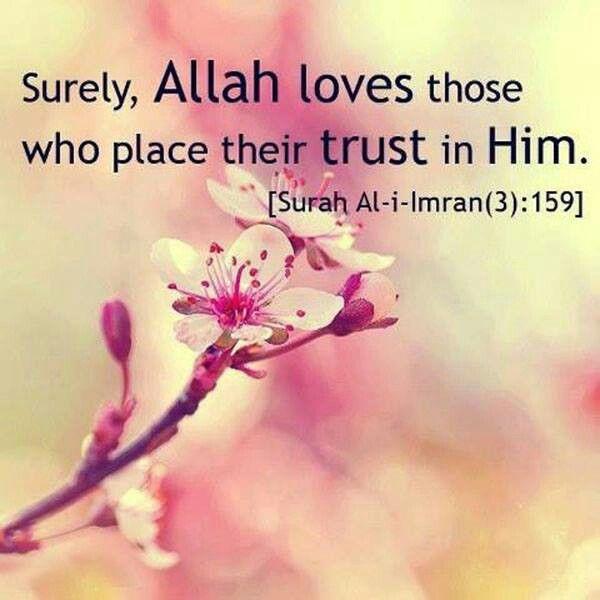 quotation #islam #quotes | islamic Quotes & videos | Pinterest ...