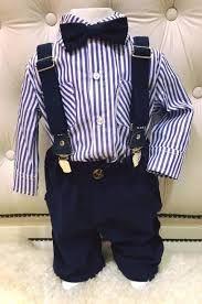 f53faf564 Resultado de imagen para ropa niño con tiradores   Chikos   Ropa ...