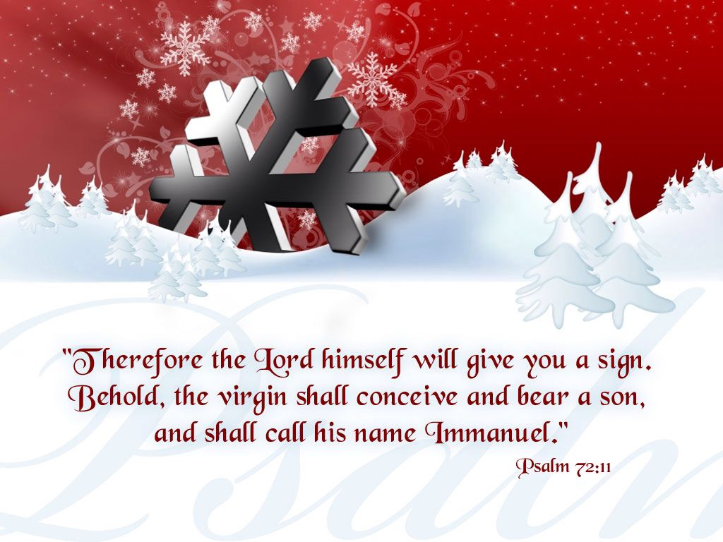 Image Result For Christmas Christian Quotes Bible Planner Pages