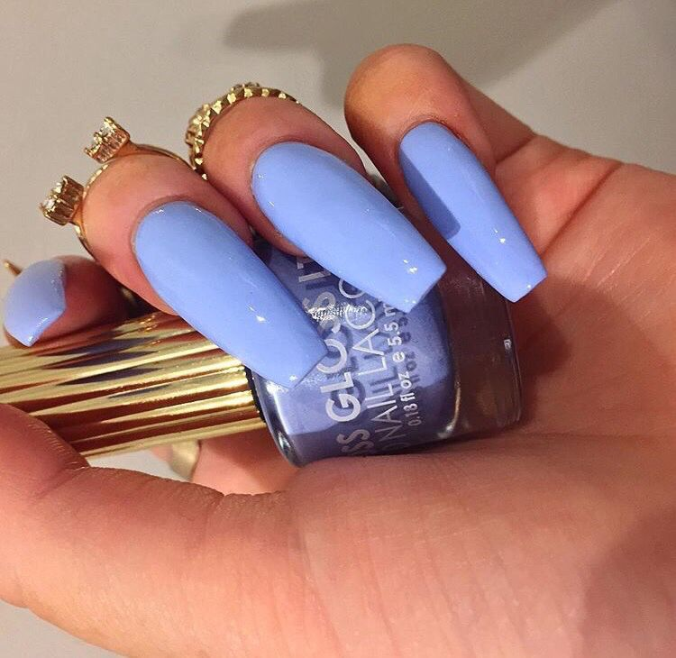 Pinterest Yeauxbreezy Claws Nails Acrylic Nails Nail