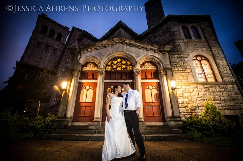 the karpeles manuscript library museums buffalo ny library wedding wedding reception venues