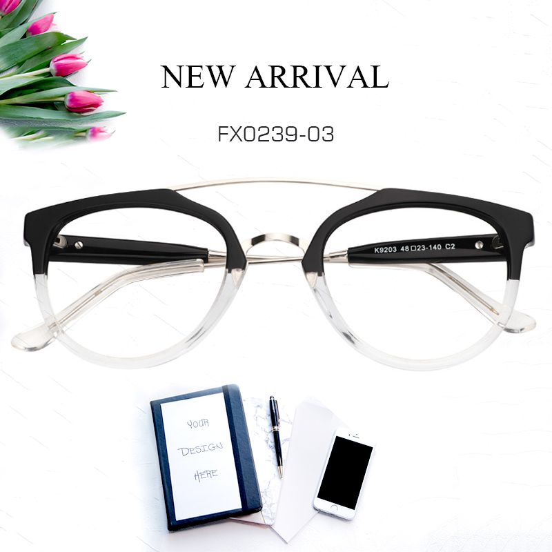 f156fa4f12 Pin by Zeelool Optical on men! just cool! in 2019