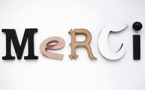 Merci.... By kidimo.  do you know http://www.kidimo.com ?