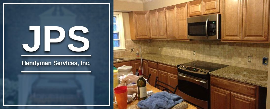 Siding Contractor, Newport News, VA 23602 #BathroomRemodeling # KitchenRemodeling #InteriorPainter #FloorInstallation