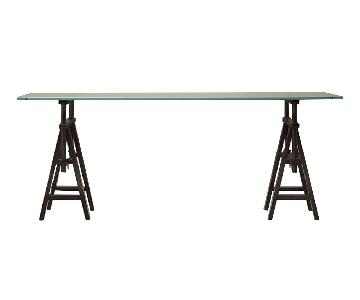 Miraculous Desks For Sale Aptdeco Desks In 2019 Desk Coffee Desk Andrewgaddart Wooden Chair Designs For Living Room Andrewgaddartcom