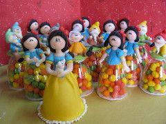 30-12-10 129   por artesanias-princesitas