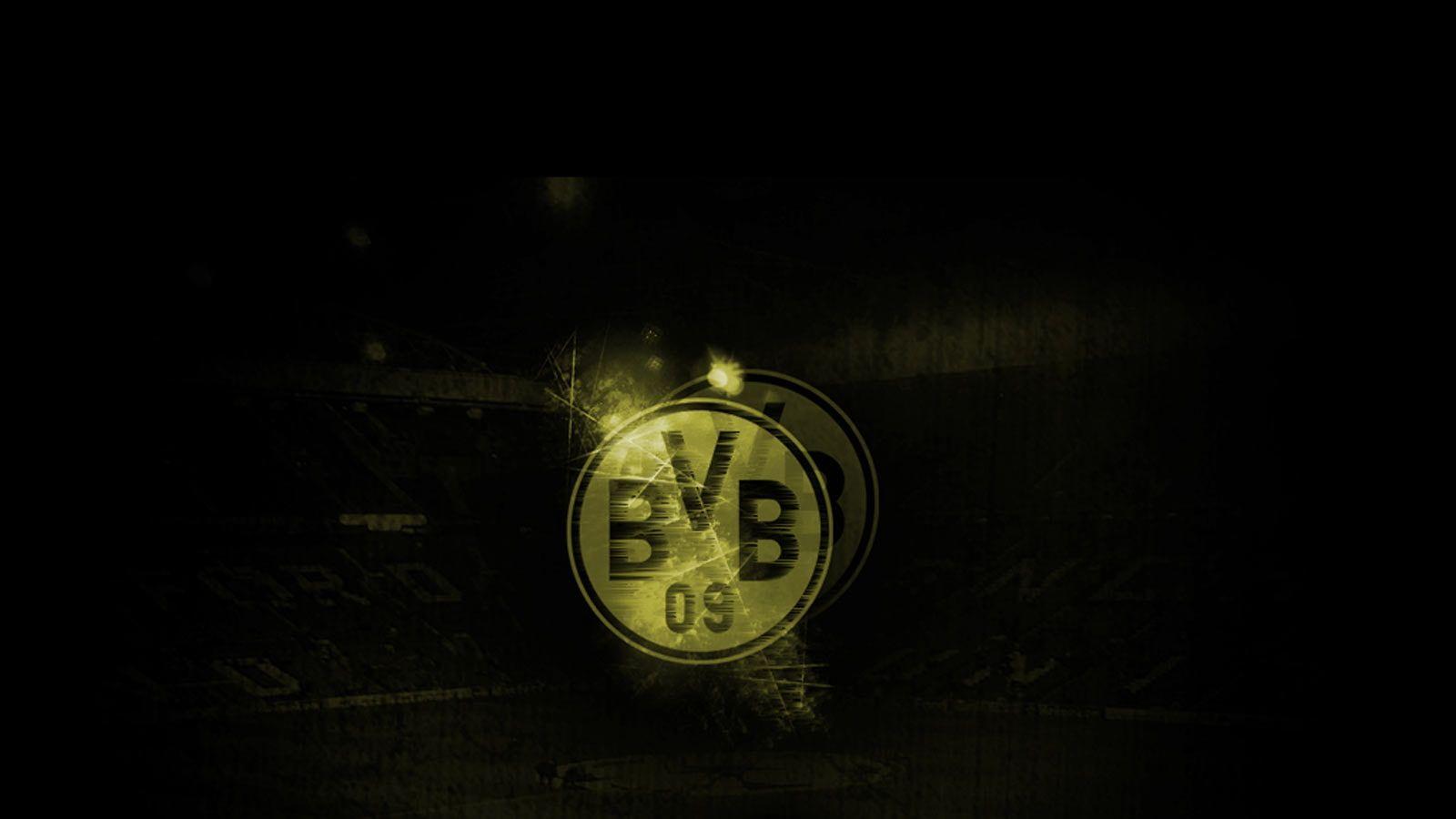 Borussia Dortmund Bundesliga Bvb Reus Borussia Dortmund Bundesliga Bvb Reus 720p Wallpaper Hdwa Borussia Dortmund Borussia Dortmund Wallpaper Dortmund