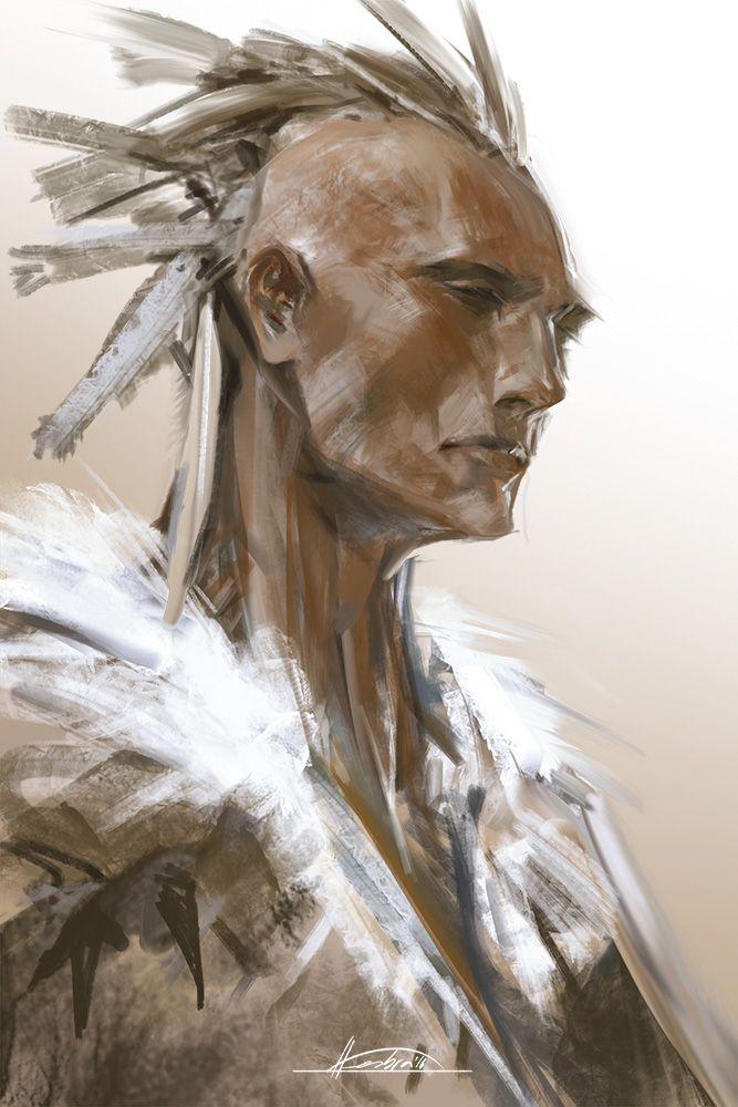 Native by Fesbraa