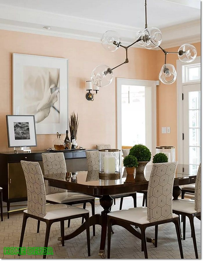 wall colors 2020 what is best paint color for living on best wall colors id=46684