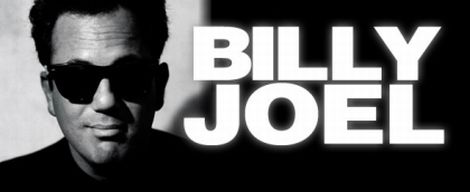 billy joel uptown girl