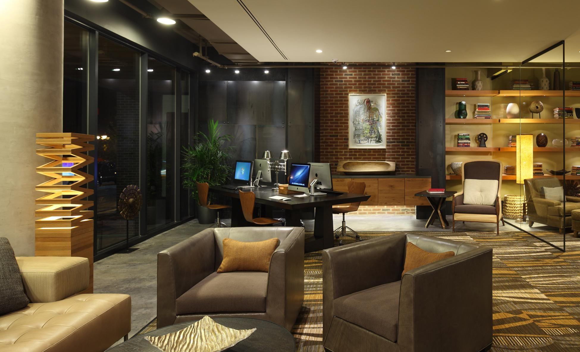 Rental Apartments Baltimore Maryland Union Wharf Fells Point Apartment Interior Apartment Luxury Apartments