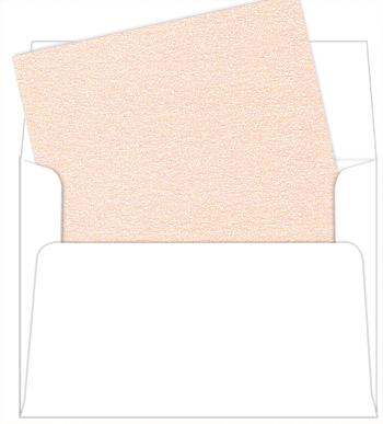 Envelope Liners: DIY, Plain & Glitter Liners   LCI Paper