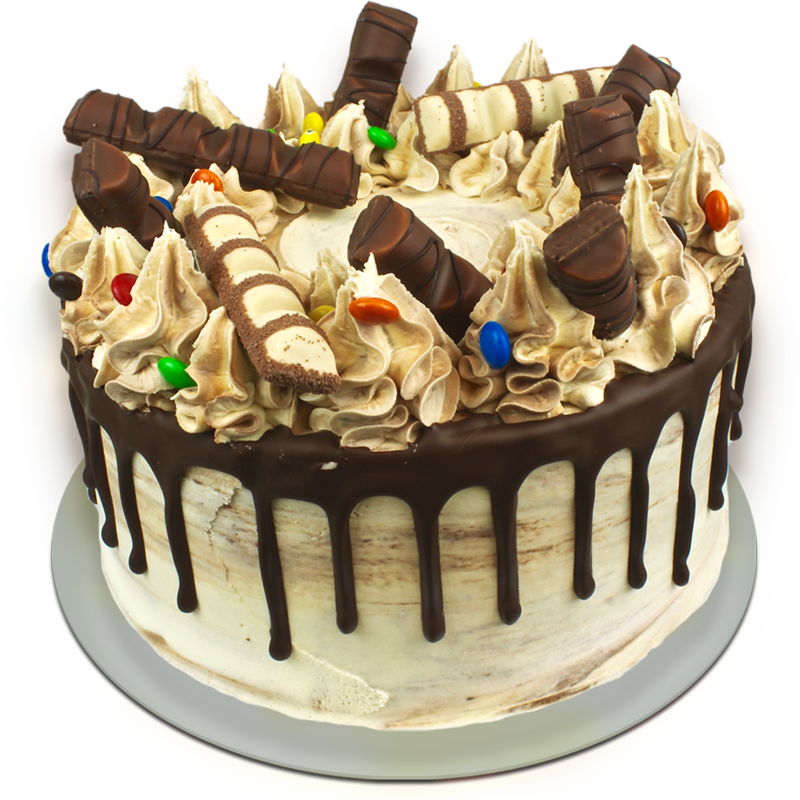 Send Christmas Cakes Online In India On Best Price With IndianGiftsAdda We Offer