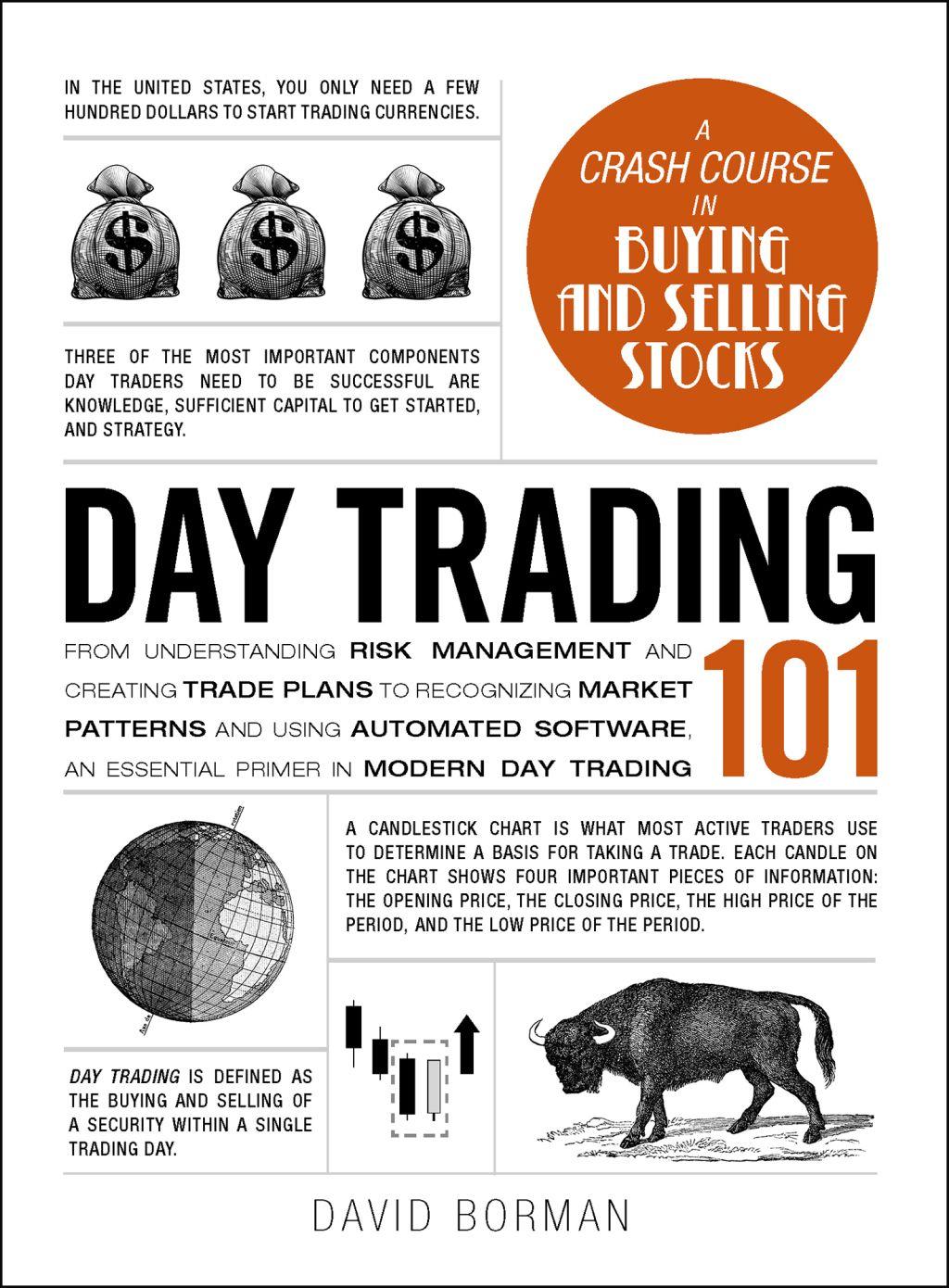 Day Trading 101 Ebook Day Trading Risk Management Trading