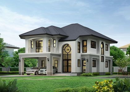 Bungalow house design also amazing home ideas rh pinterest