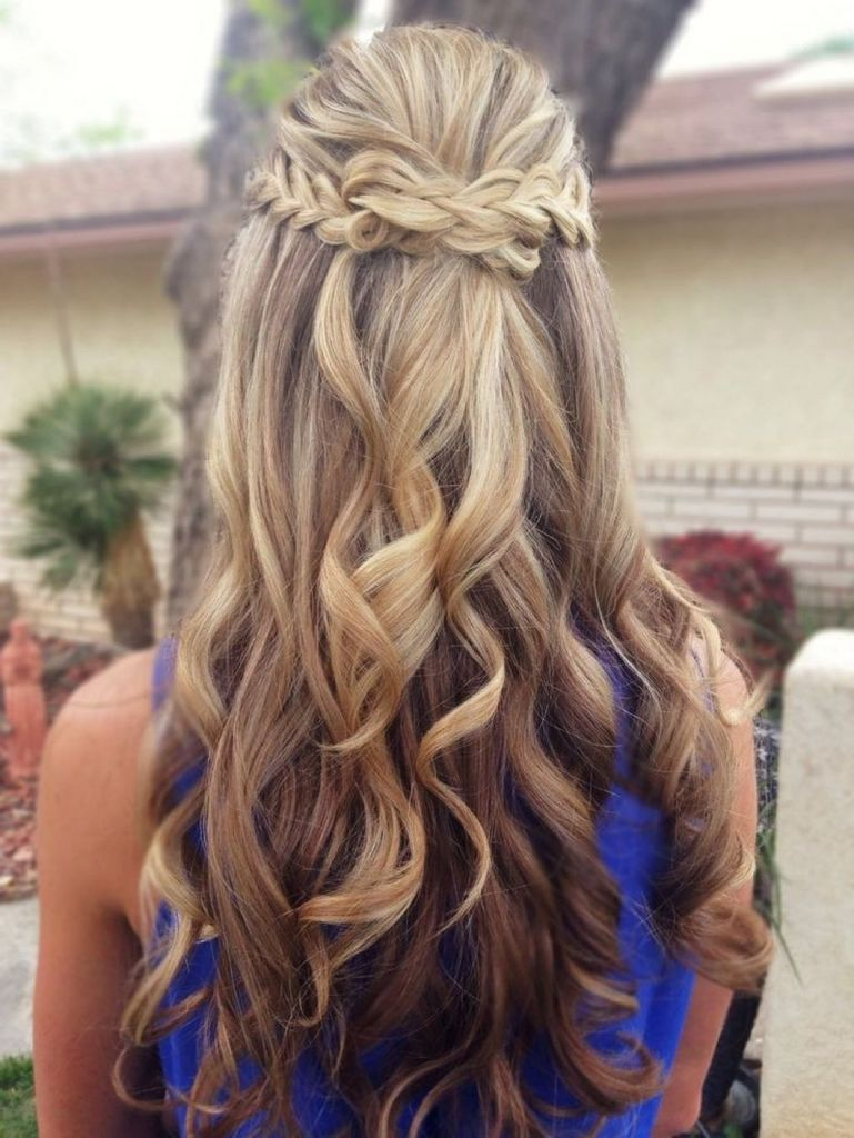 plaits the way to do it! how to style a bridal hair braid
