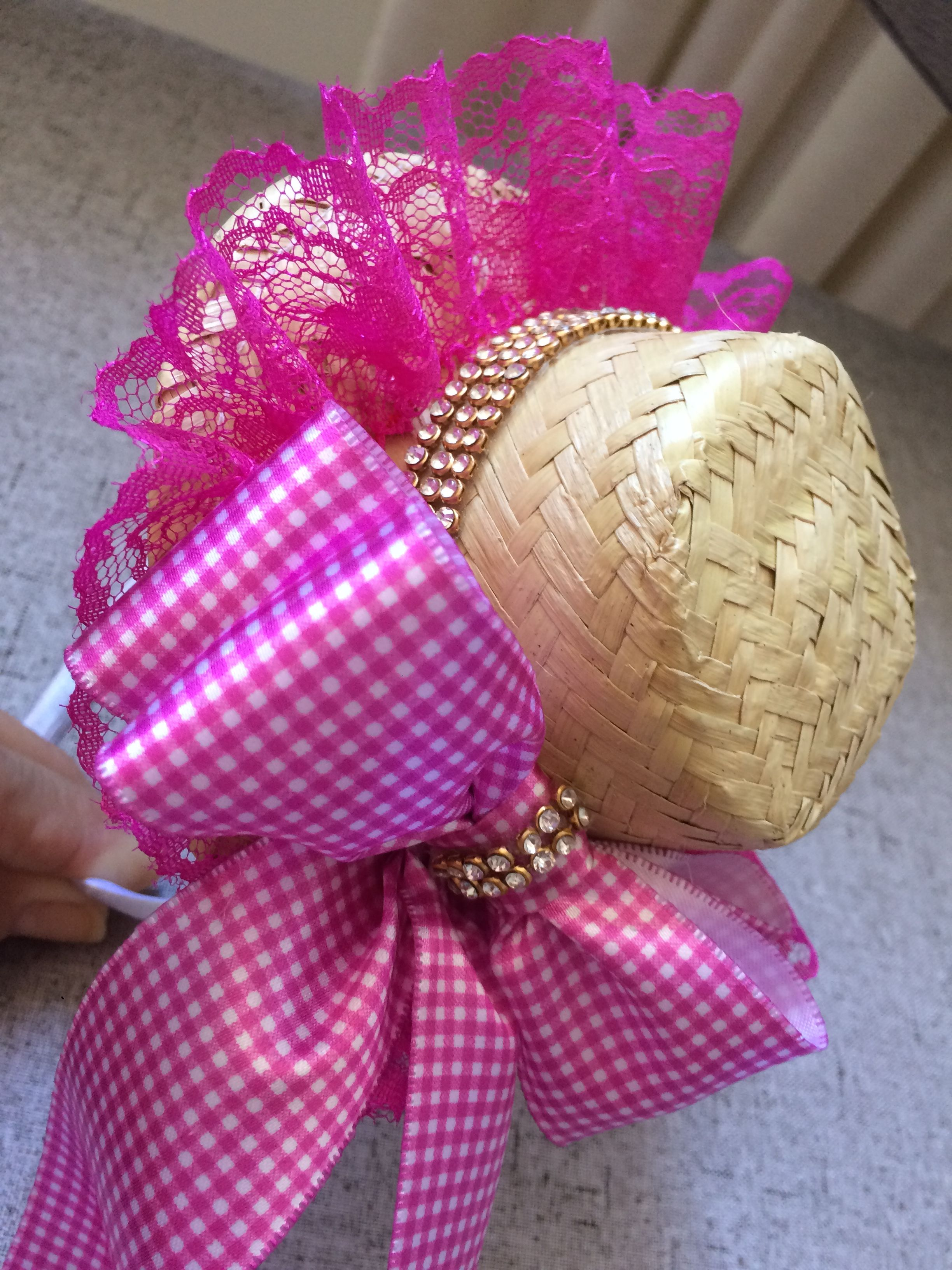 Pin de Gladys Patricia en carnaval | Pinterest | Sombreros para ...