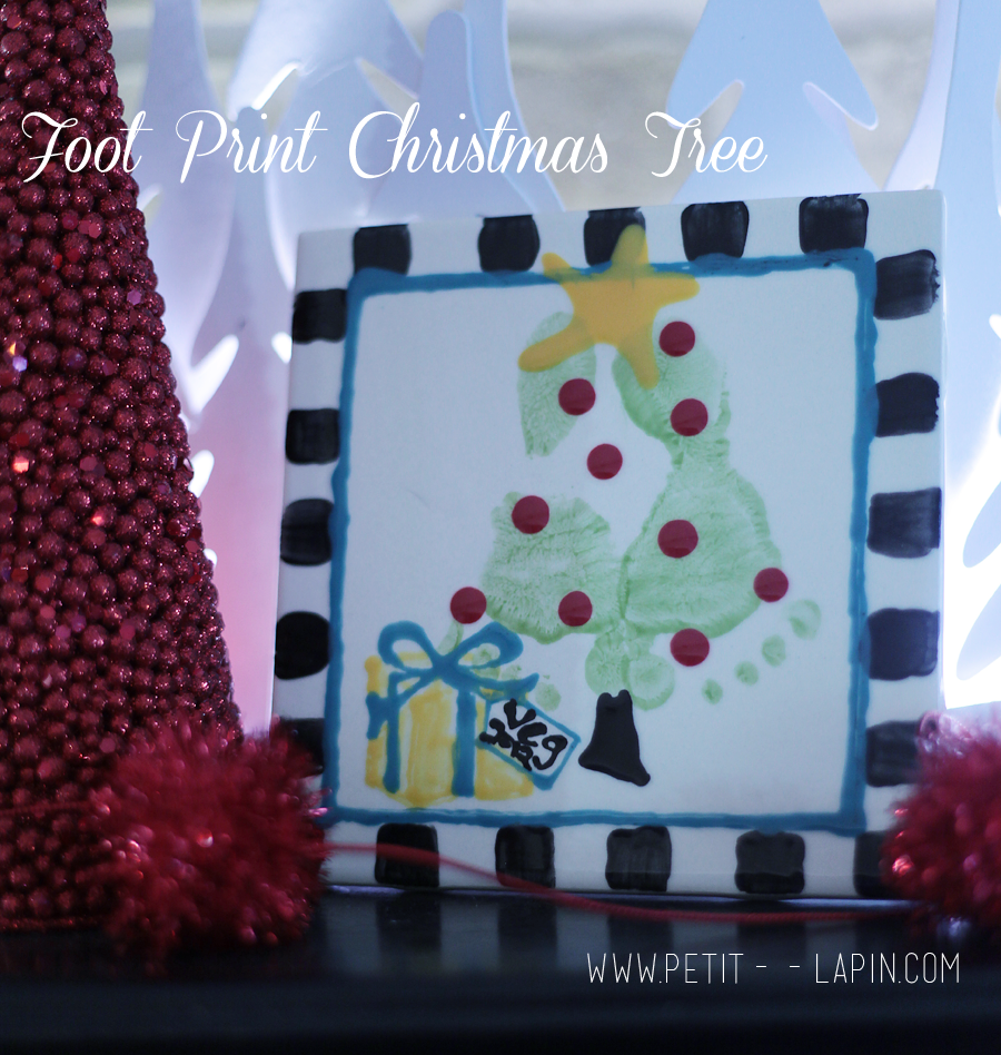 Christmas Tree San Antonio: Fun Place To Make Your Own Keepsakes In San Antonio
