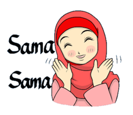 Best Funny Emoji  NANA(Indonesian) – LINE stickers | LINE STORE 10