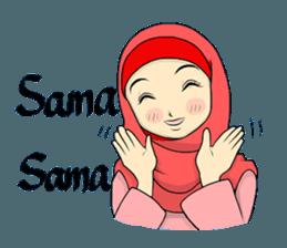 Best Funny Emoji  NANA(Indonesian) – LINE stickers | LINE STORE 1