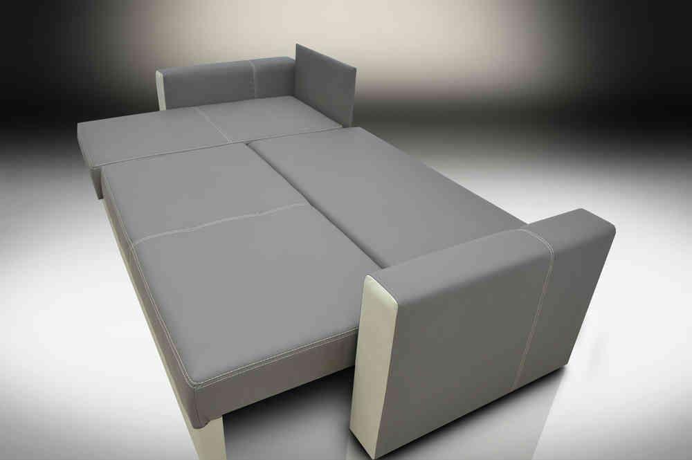 Remarkable Bonded Leather Corner Sofa Bed Bristol Elephant Toffee Forskolin Free Trial Chair Design Images Forskolin Free Trialorg