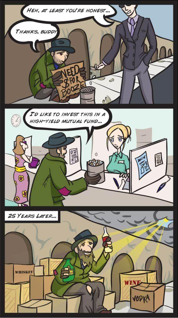 Как давать в зад — pic 5