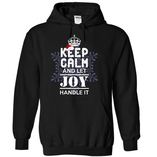 JOY-SPECIAL FOR CHRISTMAS T-SHIRTS, HOODIES (34$ ==► Shopping Now) #joy-special #for #christmas #shirts #tshirt #hoodie #sweatshirt #fashion #style