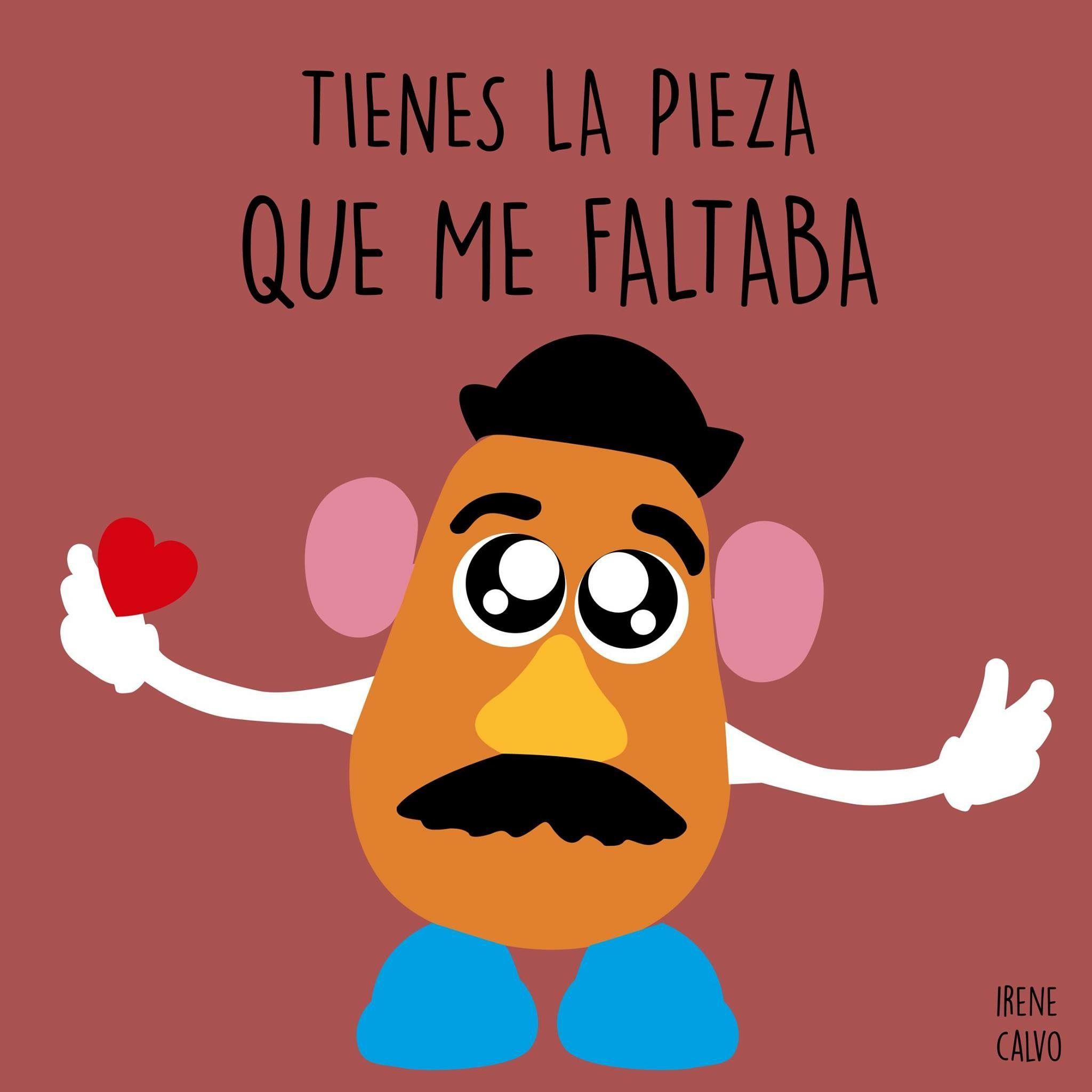 Geek Stuff Superheroes Mr Wonderful Cultura Pop Searching Spanish Quotes Emojis Love Favorite Quotes