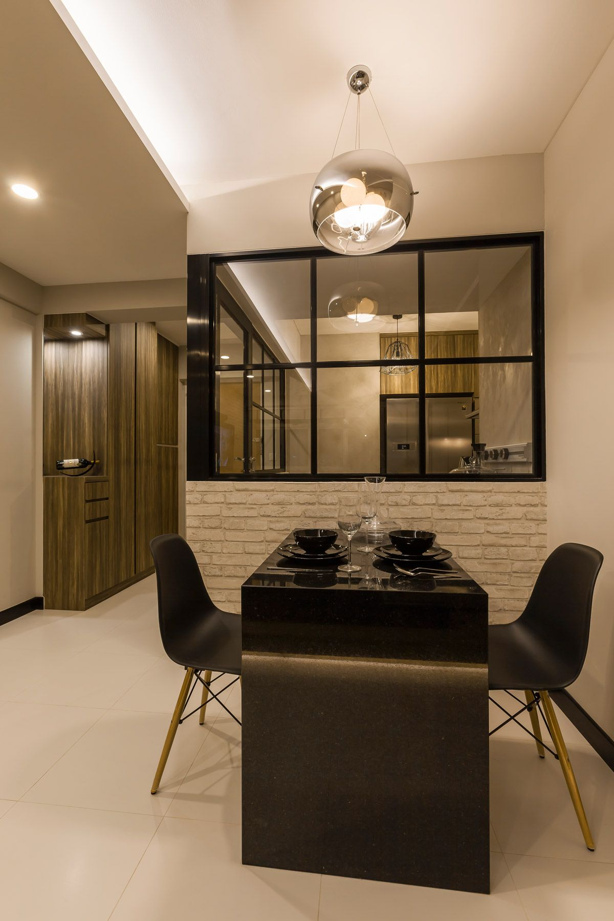 Pin On Dining Areas