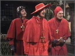 Monty Python-Filme