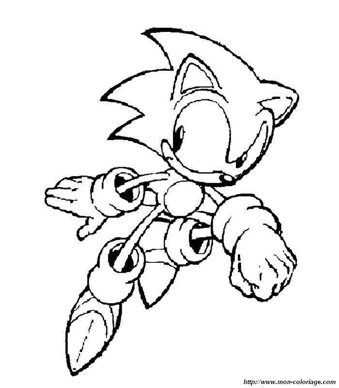 Sonic Ausmalbilder Ausmalbilder Fur Kinder Ausmalbilder Ausmalbilder Kinder Ausmalen