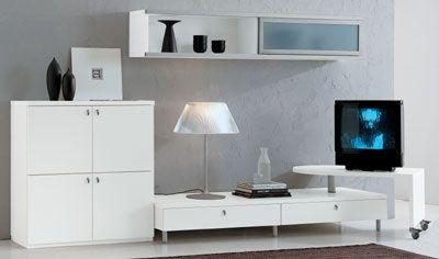 Soggiorno angolare   Home   Pinterest   Living rooms and Room