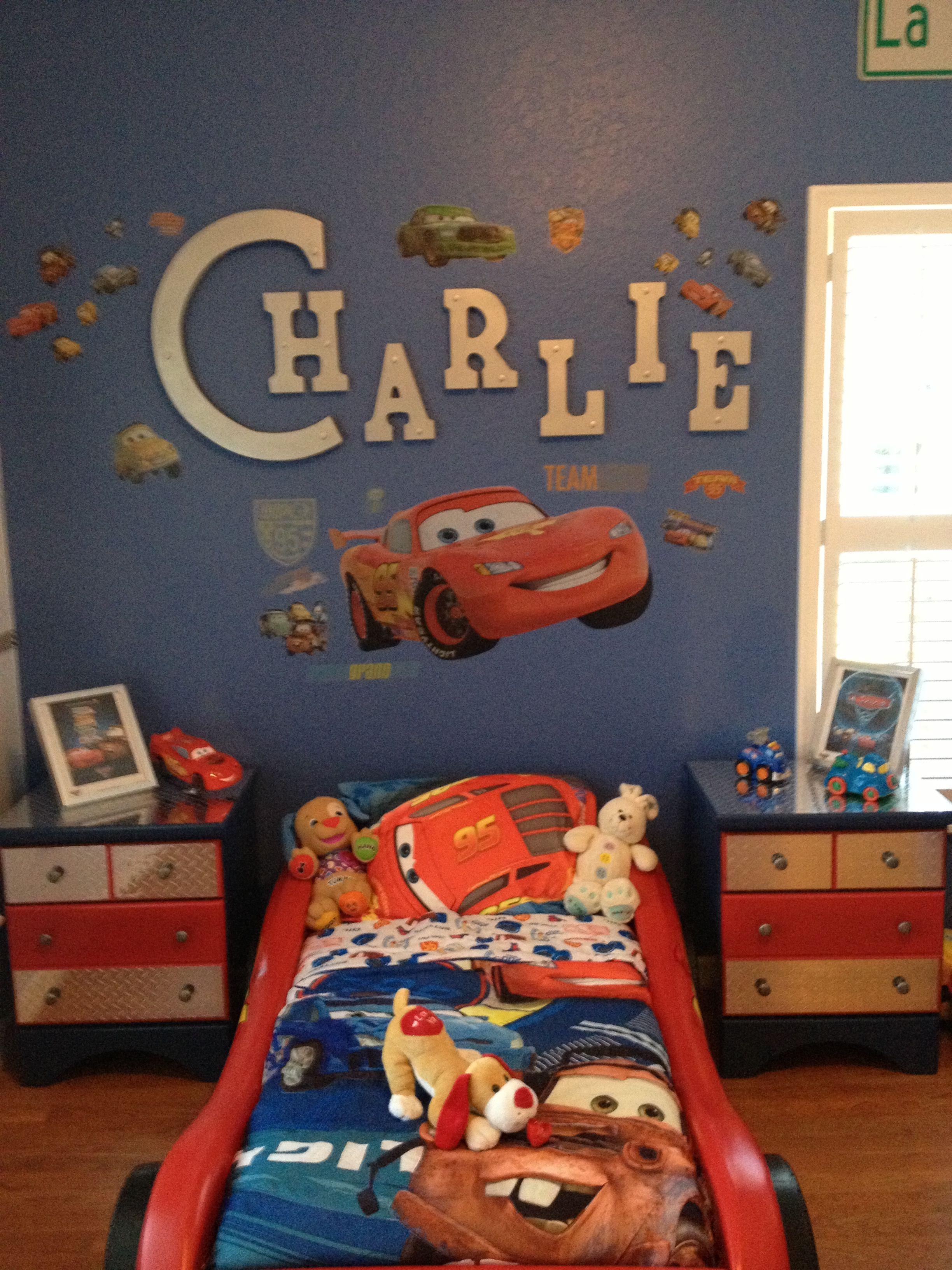 Best Cars Theme Bedroom Decoración De Ropa De Cama 400 x 300