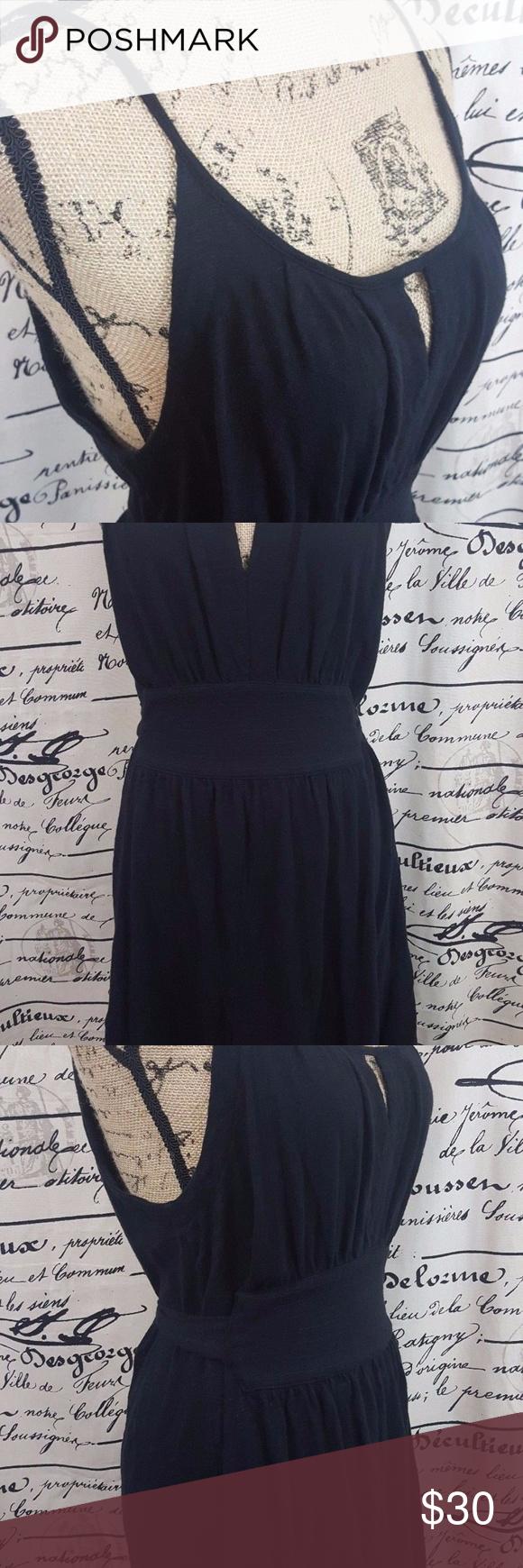 Philosophy republic clothing black sexy dress sexy summer dresses