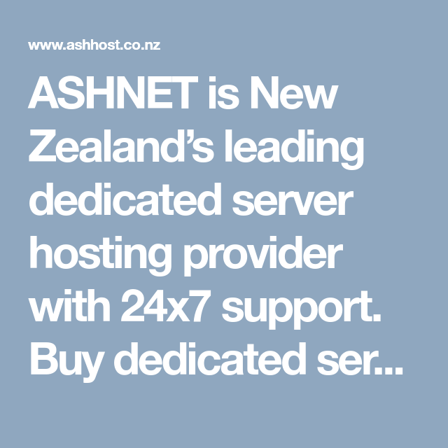 Restart dedicated server csgo