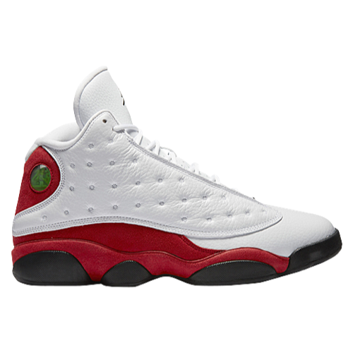 9493d26dc230 Are Basketball Shoes Good For Running. Jordan Retro 13 - Men s at Foot  Locker
