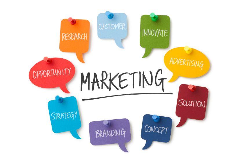 252 Marketing Jobs In Gurgaon March 2020 Marketing Vacancies Co