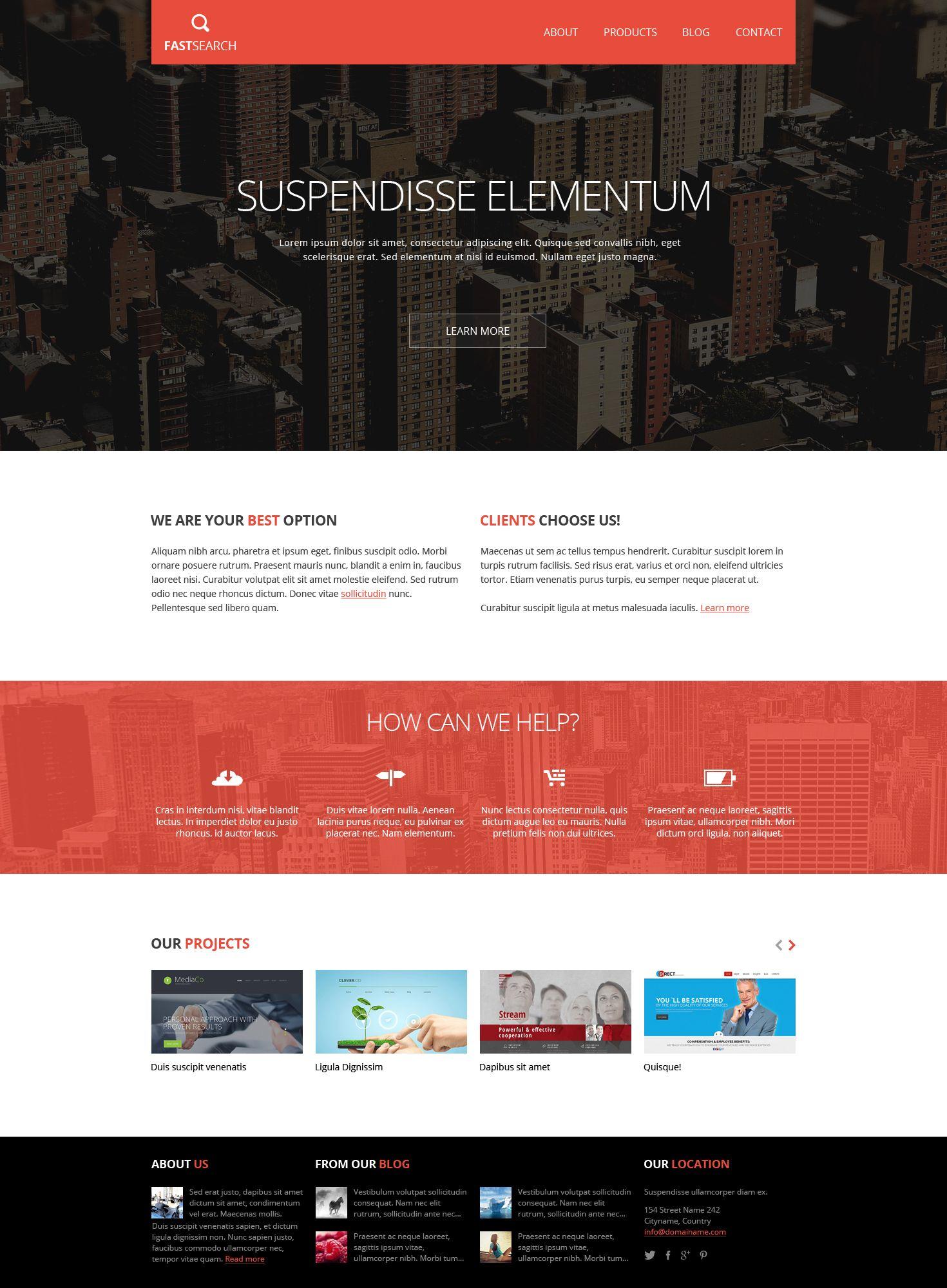 Fantastisch Bootstrap Formularvorlage Fotos - Beispiel Business ...