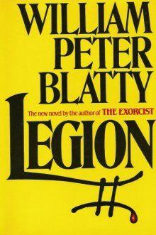 Blatty Legion.jpg