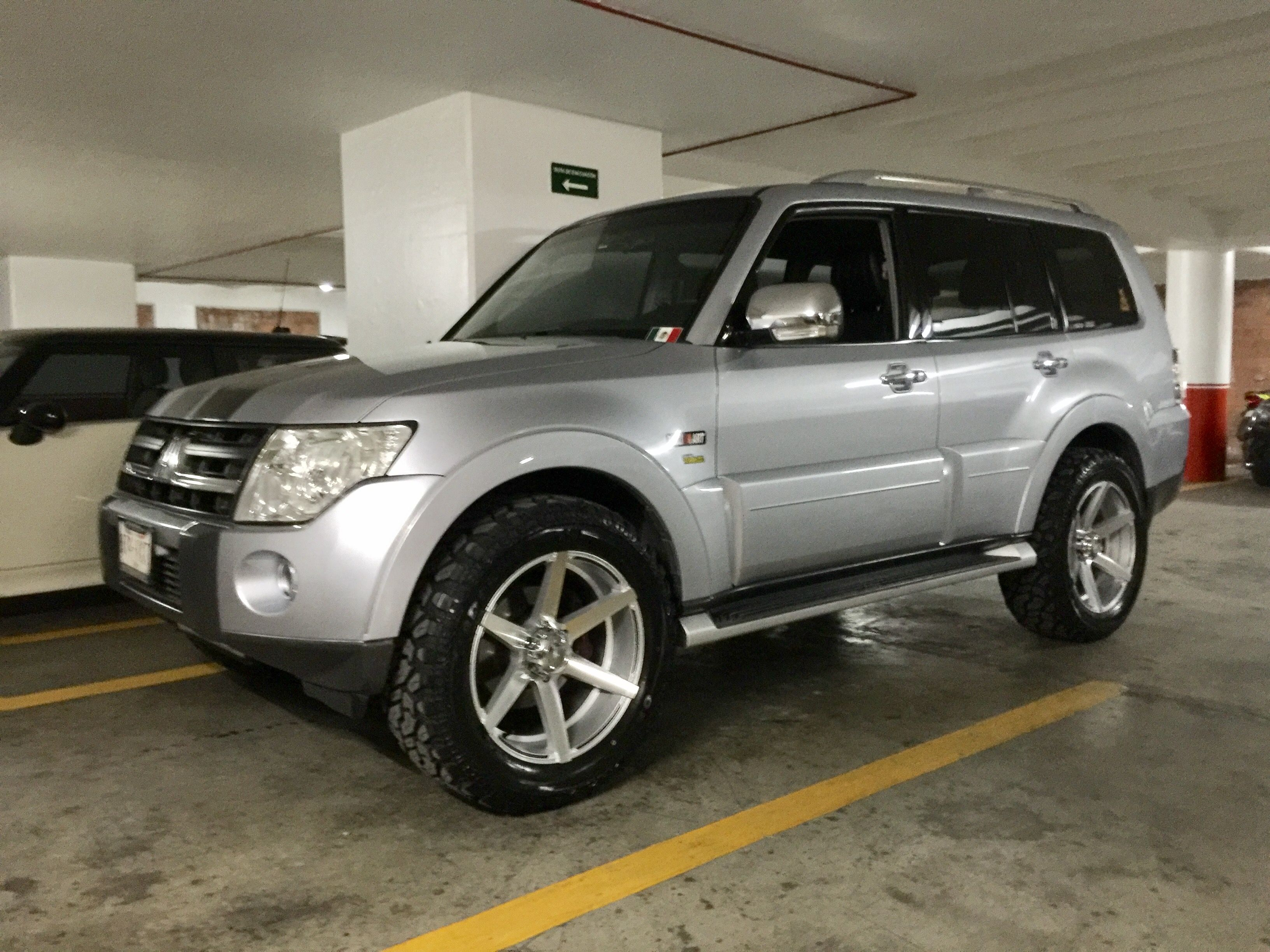 4d705f9311351982495be6dcf09ac4d2 Take A Look About Montero Sport 2002 with Exciting Images Cars Review