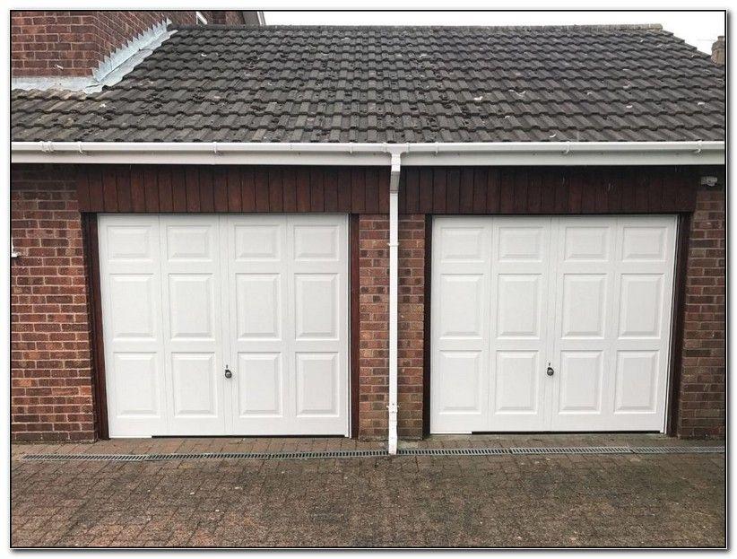 Hormann Georgian Garage Door Check More At Https Perfectsolution Design Hormann Georgian Garage Door Garage Doors Outdoor Decor Doors