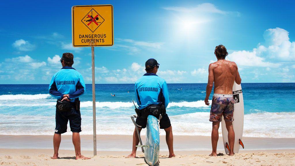 835d75800193 Pin by Allison R on Bondi Rescue Lifeguard