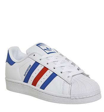 Adidas superstar sneaker, Kid shoes, Adidas