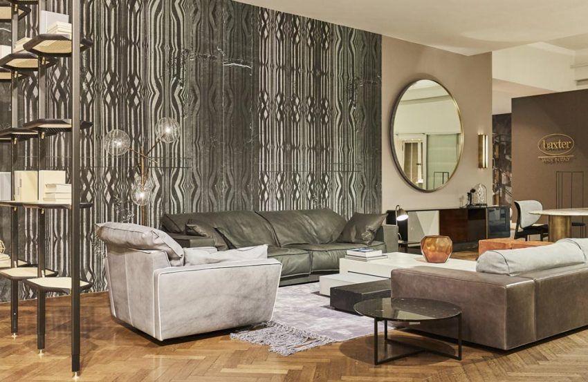 Luxus Design Möbel am besten pic und Dbddebedcacef Jpg