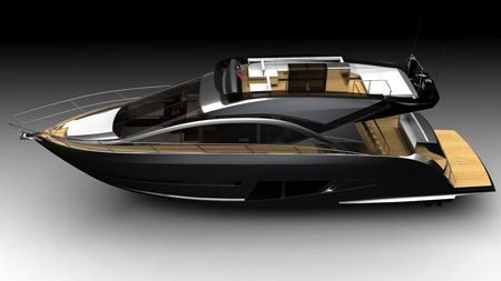 small yacht plan - Google Search | Table | Pinterest | Automotive ...