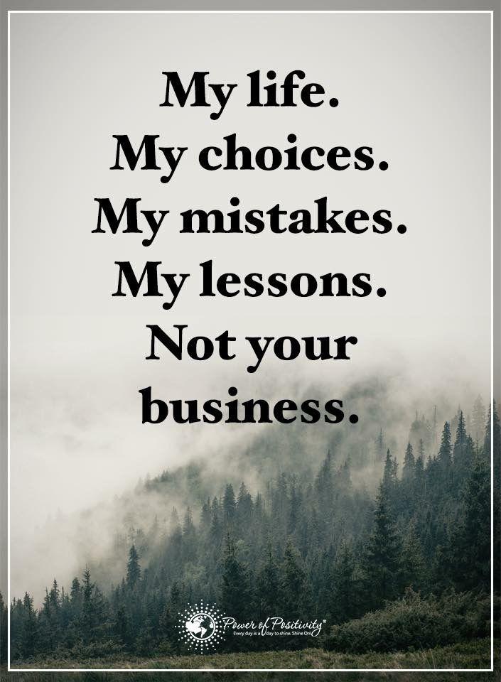 Pin By Steven John Millard On Wisdom Pinterest Quotes Life