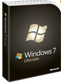 Windows 7 Ultimate Sp1 Download 32 Bit Iso With Activator
